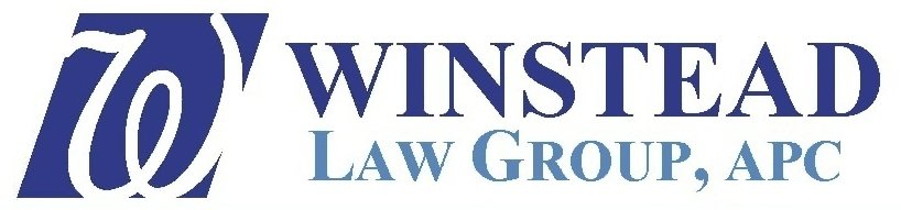 Winstead Law Group