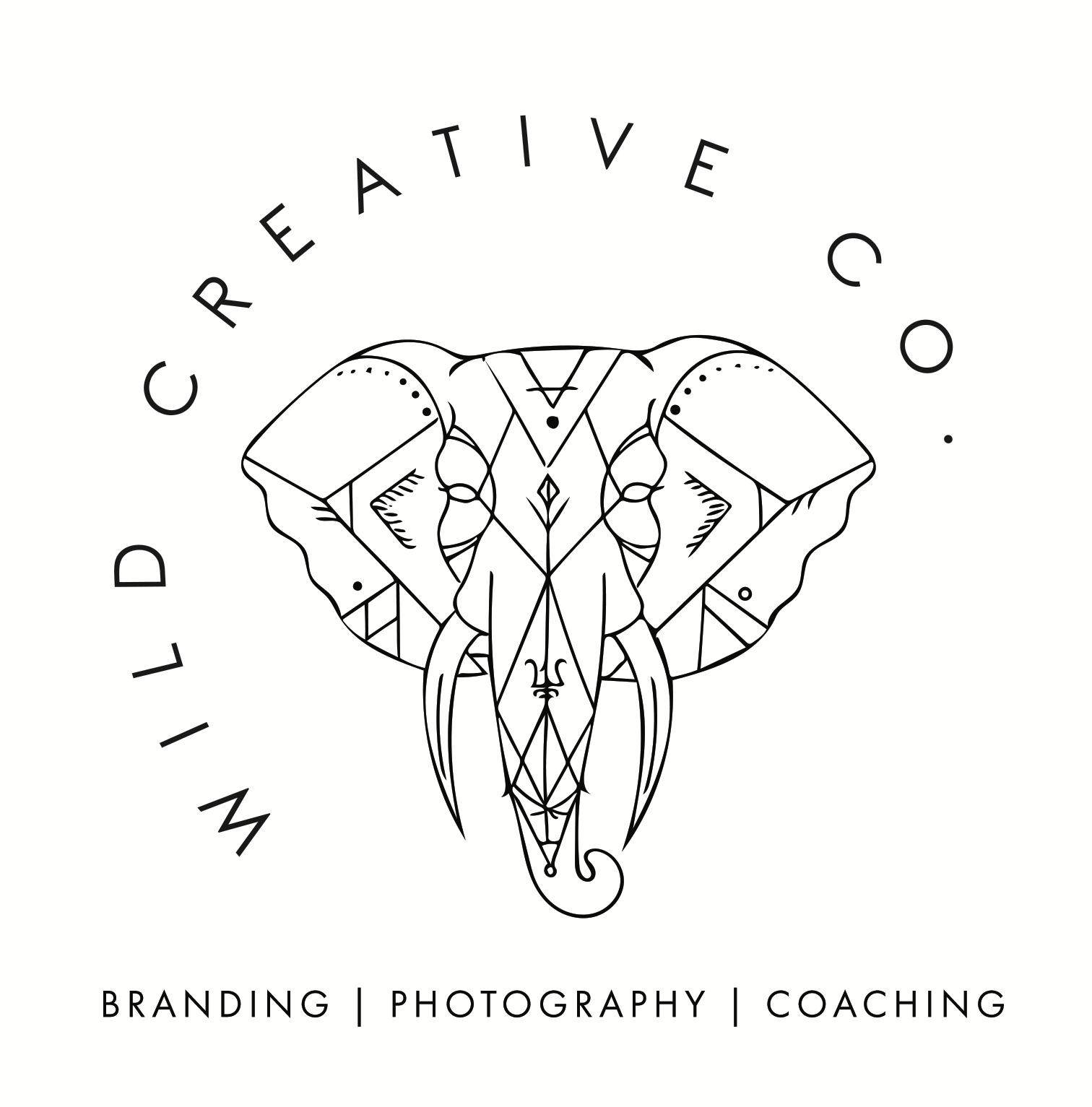 Wild Creative Co.