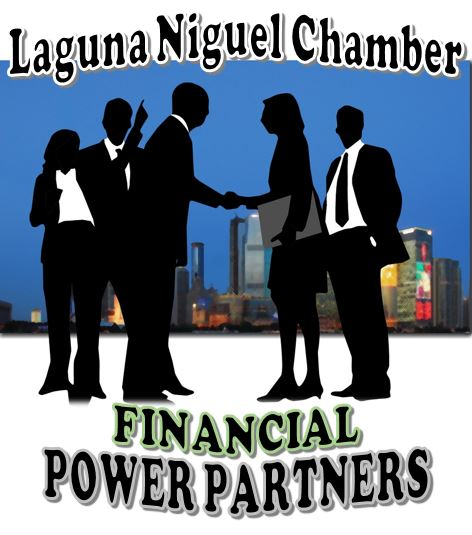 Power Partners- Financial Services Industry Planning Meeting