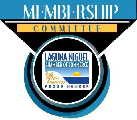 Membership Team Meeting